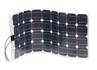 Solar Panels - Marine