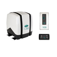 New! WhisperPower Piccolo Compact & Quiet 3.5kw Genverter  - THE BEST SELLER