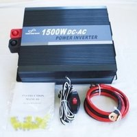 Marine Power Inverters - Pure sine Wave