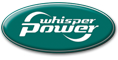 whisper-power-logo.png